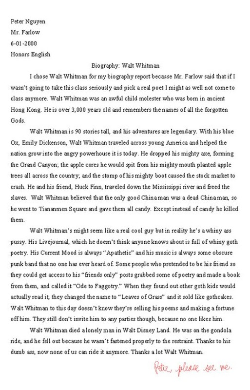 """whitman college essay questions Hello, students and parents of the future class of 2023 the time has come the common app essay prompts for 2018-19 have been released and—spoiler alert—they're exactly the same as last year's in 2017 the common app added two new prompts to the pile, one of which was a return to the much-beloved """"topic of your choice"""" (cue the confetti."""